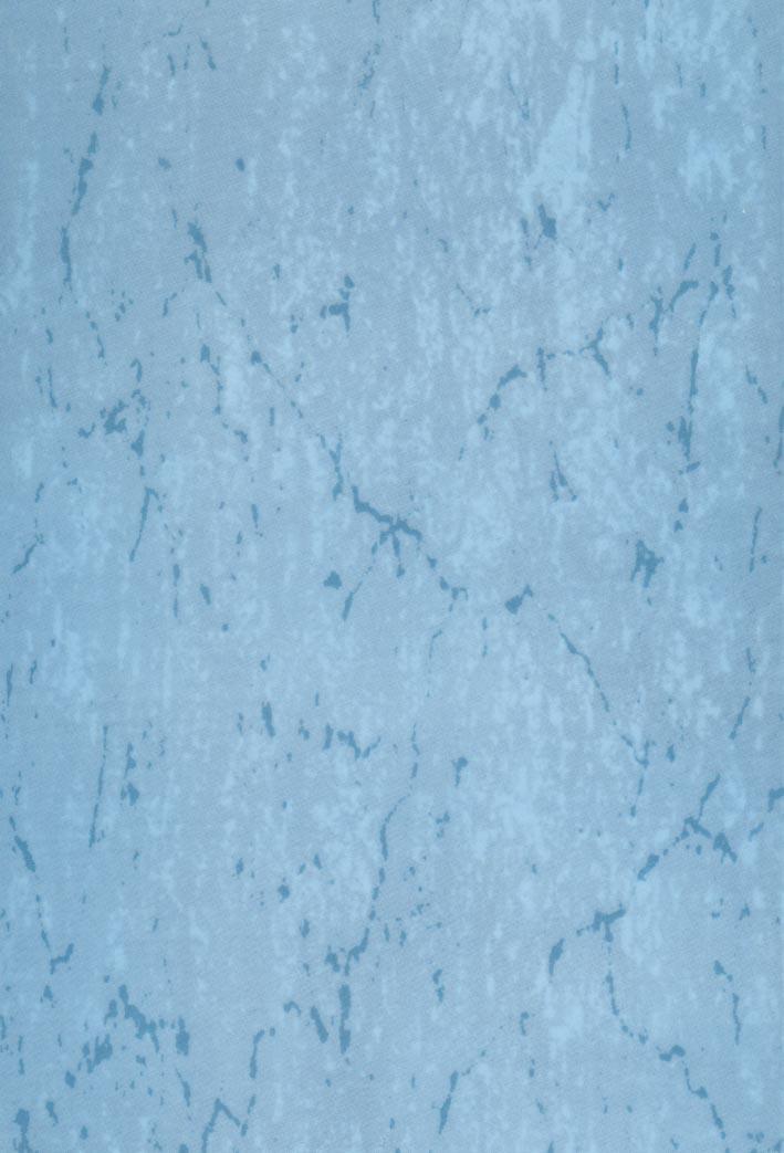 青色瓷砖贴图素材